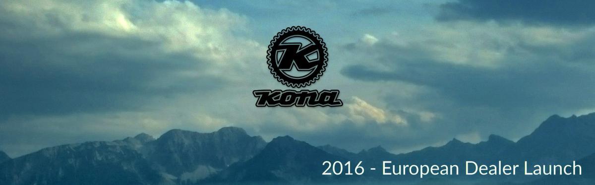 Kona 2016