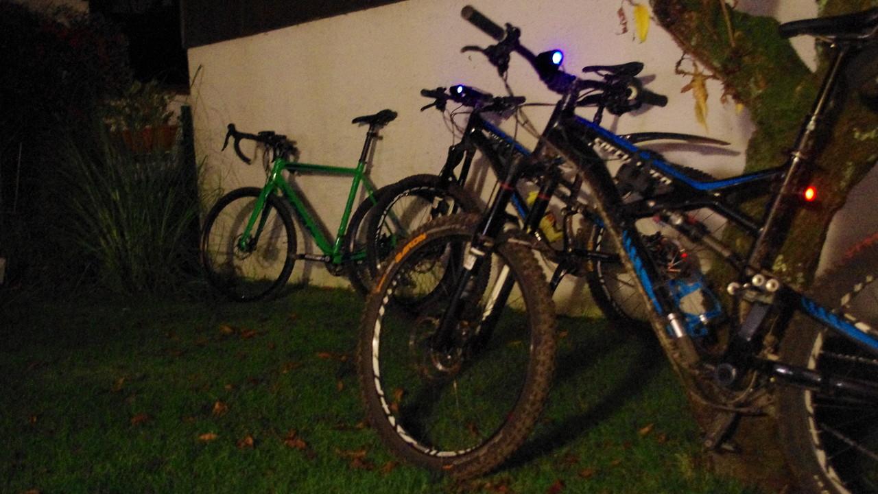 Radhaus Kastner Bikes