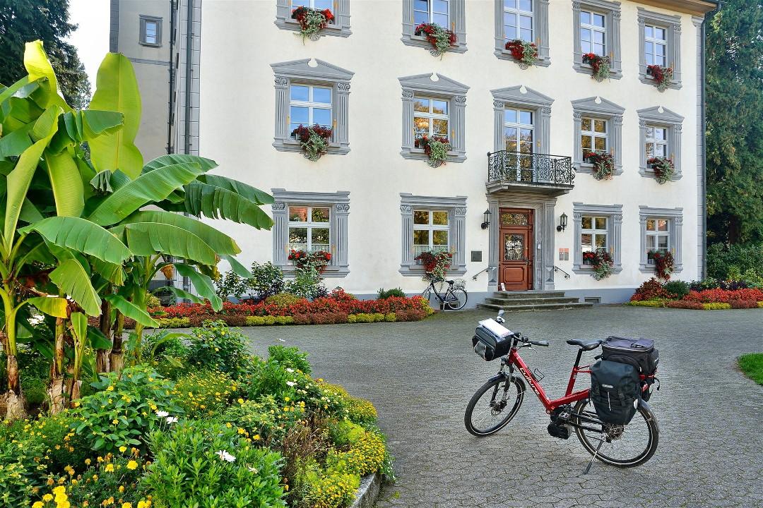 Trompeterstadt Bad Säckingen